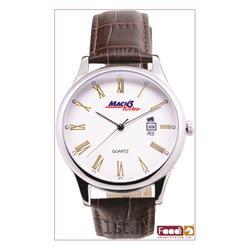 ساعت مچی تبلیغاتی کد 203819S-G