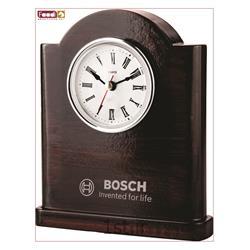 عکس ساعت رو میزیساعت رومیزی تبلیغاتی کد 5529
