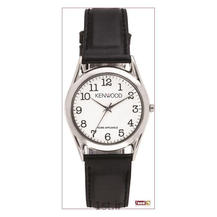 عکس سایر ساعت هاساعت مچی تبلیغاتی کد 2054
