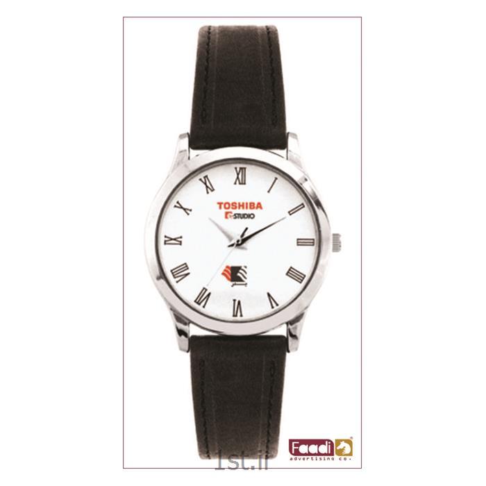 عکس سایر ساعت هاساعت مچی تبلیغاتی کد 2047