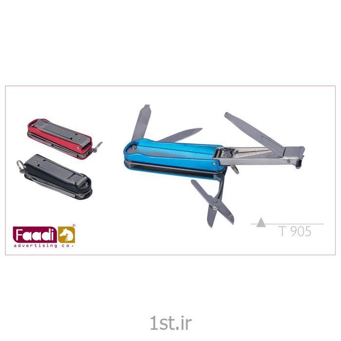ابزار آلات تبلیغاتی کد t 905