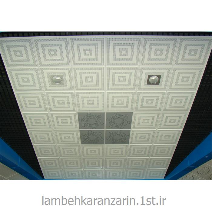 http://resource.1st.ir/CompanyImageDB/8bc2bd22-ffb6-46aa-8e32-a4280a7af5f7/Products/06ddb9f5-1eac-438f-889c-a695467174e1/5/550/550/خدمات-پانچ-با-دستگاه-سی-ان-سی-(CNC).jpg