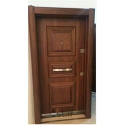 درب ضد سرقت کلاسیک 1004