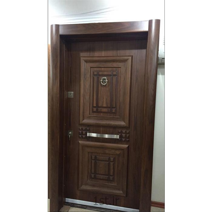 درب ضد سرقت 1025