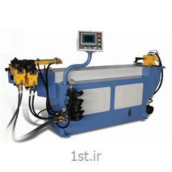 عکس سایر ماشین آلاتخمکن لوله و پروفیل مدل HC-500