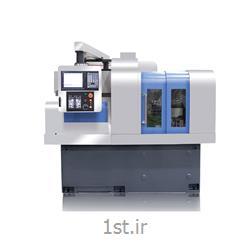 سری تراش CNC مدل NN-20J3 XB