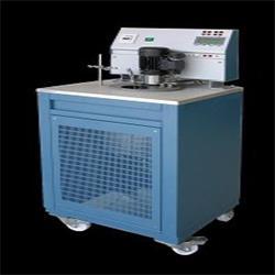 کالیبراتور دما حمام روغنی آزمایشگاهی کالیبراسیون BK40M -40 to 125c