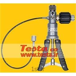 هند پمپ بادی (پنوماتیکی) Vacuum to 40bar