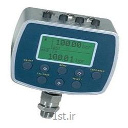 عکس نمایشگر فشار (مانیتور فشار)کالیبراتور فشار - مالتی فانکشن کالیبراتور AOIP