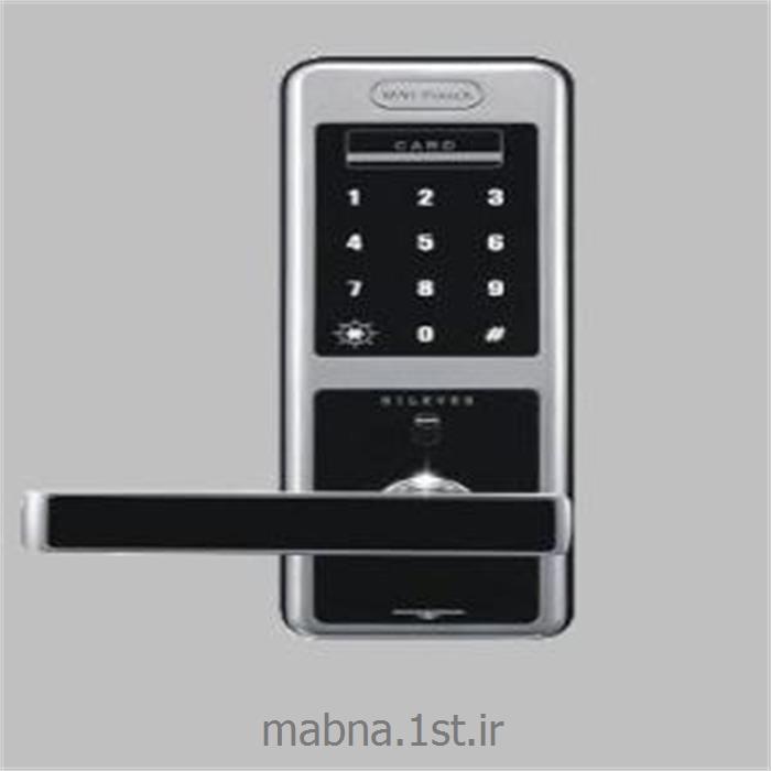 قفل دیجیتال هوشمند مدل HD7