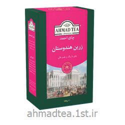 چای زرین هندوستان احمد 500 گرمی