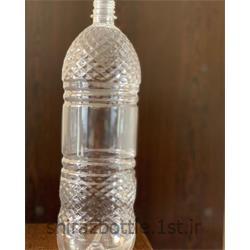 بطری 2 لیتری آناناسی