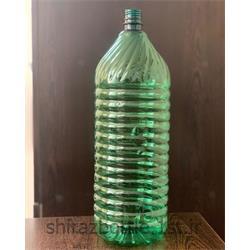 بطری 3 لیتری گرد پافیلی دهانه 28