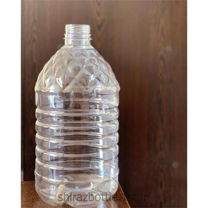 بطری 4 لیتری پافیلی