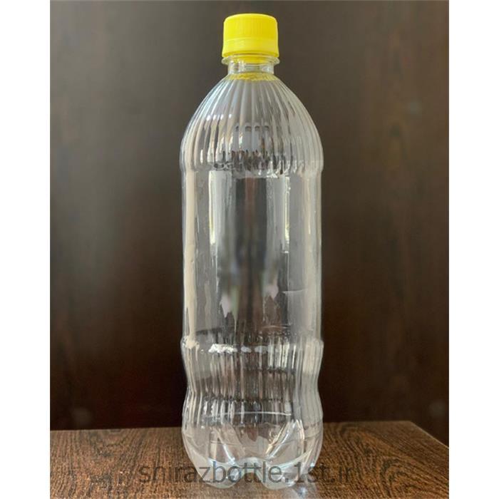 بطری 1 لیتری گرد