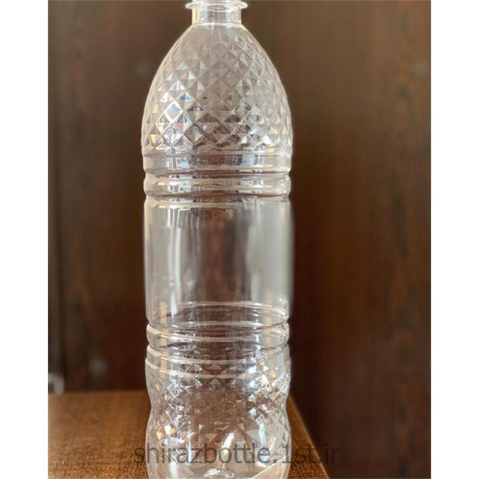 بطری 1400 سی سی پافیلی