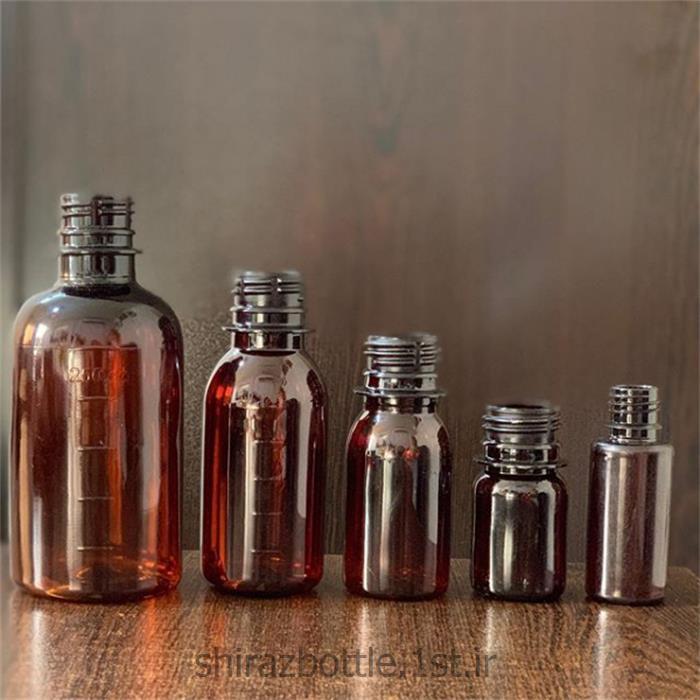 بطری های دهانه 28 و 18