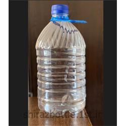 بطری 3.8 لیتری پافیلی