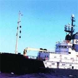 بیمه کشتی و خارج از کشتی