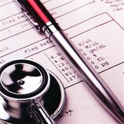 بیمه درمان گروهی پارسیان