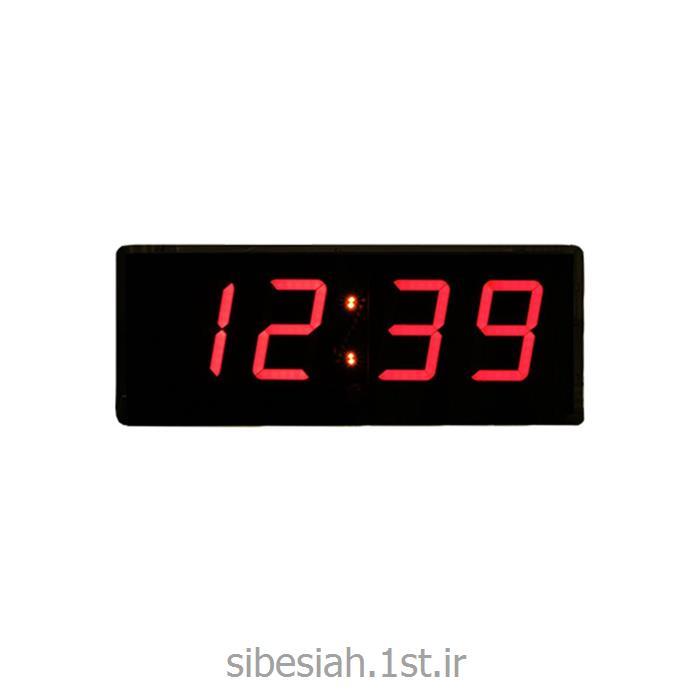 ساعت و تقویم دیجیتال دیواری و رومیزی مدل HM11