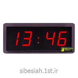 ساعت دیجیتال دیواری مدل HM12
