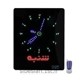 عکس سایر قطعات الکترونیکتابلو روان ال ای دی بانک LED