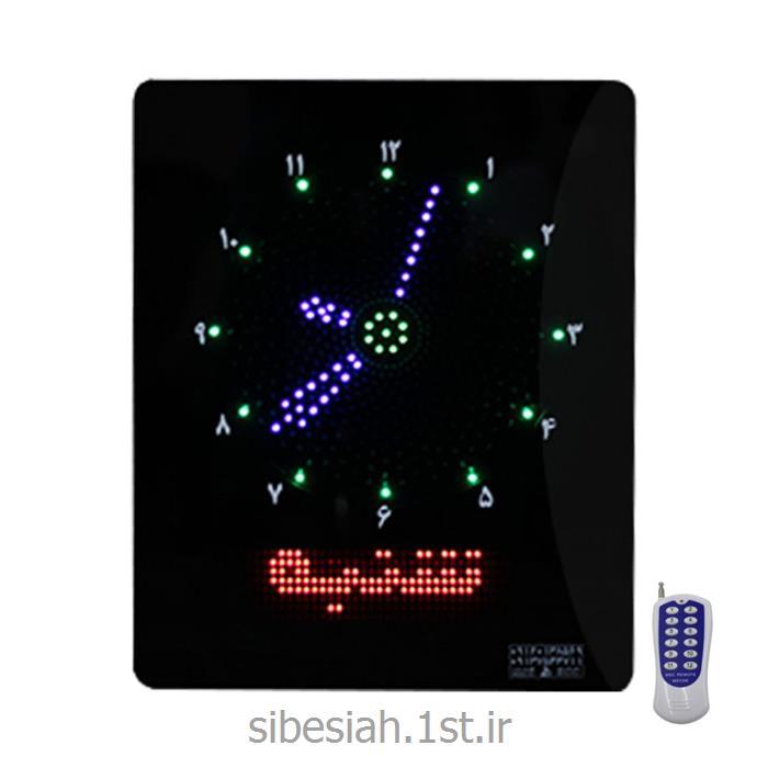 تابلو روان ال ای دی بانک LED