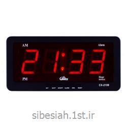 ساعت رومیزی و دیواری دیجیتال مدل 2159