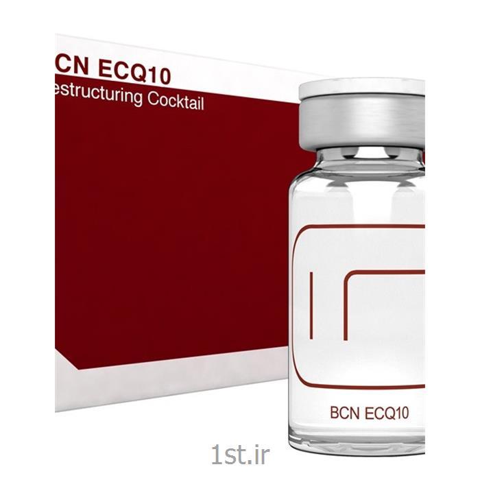 عکس سایر محصولات زیبایی و مراقبت های شخصیکوکتل کیوتن Q10 کلاژن colagen