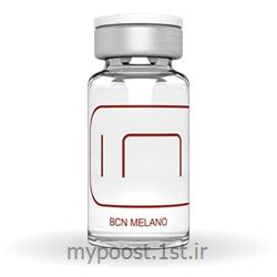 کوکتل ملانو مزوتراپی BCN Melano
