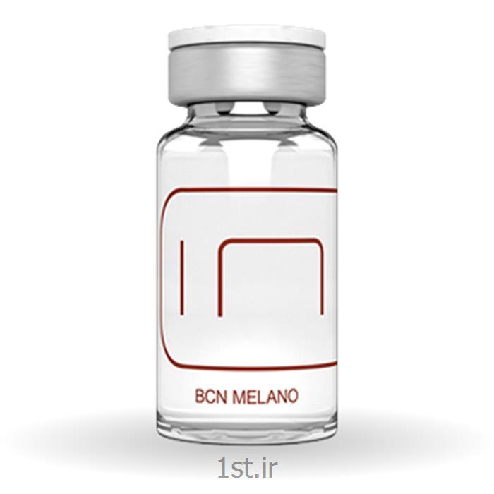 کوکتل ملانو مزوتراپی BCN Melano<