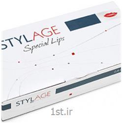 ژل استایلج ال Stylage L