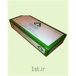 عکس سایر محصولات مراقبت از پوستنیدل مزوتراپی آوا 13 و 4 میل