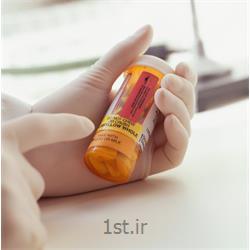 عکس برچسب بسته بندیبرچسب صنایع دارویی (LABEL)
