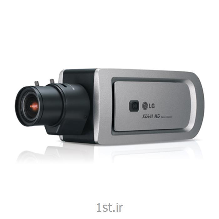 دوربین مدار بسته انالوگ باکس ال جیLG342