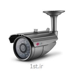 دوربین مداربسته بولت ال جی LCU3100R