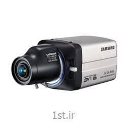 دوربین مداربسته باکس سامسونگ SCB-3001