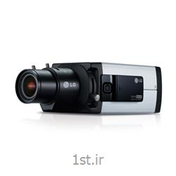 عکس دوربین مداربستهدوربین مدار بسته انالوگ باکس ال جیLCB5100