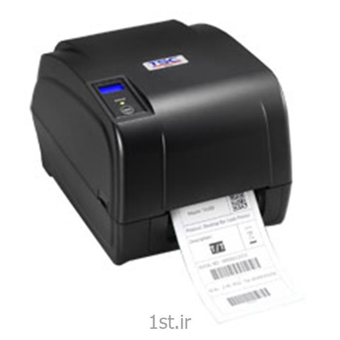 چاپگر بارکد و لیبل مدل TSC -T A200