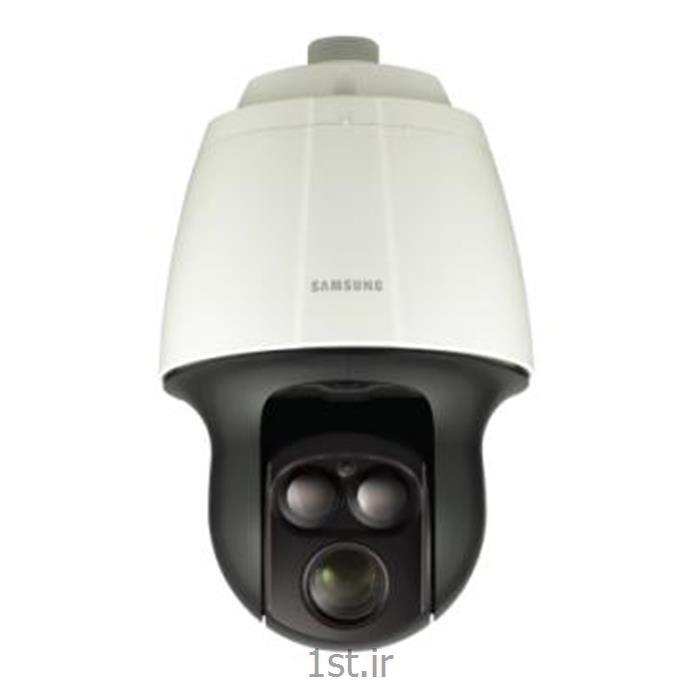 دوربین مداربسته شبکه دام سامسونگ SNP-6200