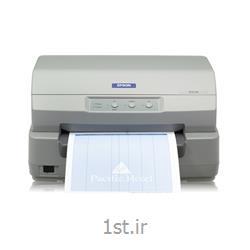 عکس چاپگر (پرینتر)چاپگر بانکی اپسونPLQ-22 epson