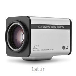 دوربین مداربسته انالوگ باکس ال جی LCZ2850