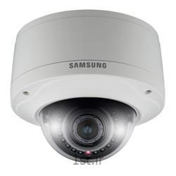 دوربین مداربسته شبکه دام سامسونگ SNV-5080R