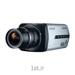 دوربین مداربسته باکس سامسونگ SNB-3000