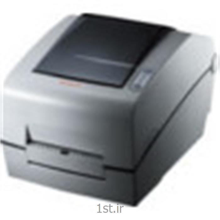 چاپگر لیبل و برچسب سامسونگ (SAMSUNG) مدل T-400