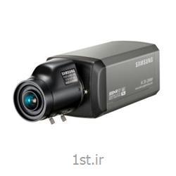دوربین مداربسته باکس سامسونگ SCB-2000