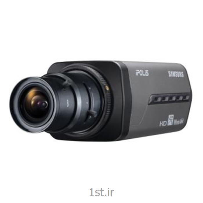 دوربین مداربسته باکس سامسونگ SNB-5000
