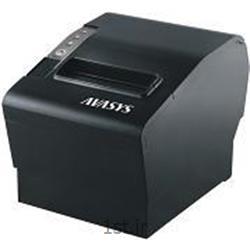 چاپگر صدور فیش کلاسیک CLASSIC - 80300