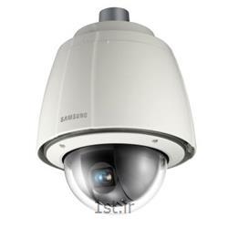 دوربین مداربسته شبکه دام چرخشی سامسونگ SNP-5200H